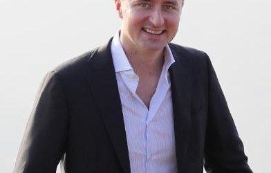 Kris Maszalek