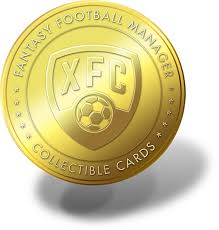 Football coin cryptocurrency xfc price