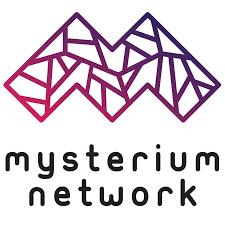 mysterium network