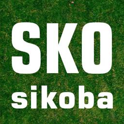sikoba