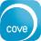 Cove ico