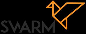 Swarm Fund ICO