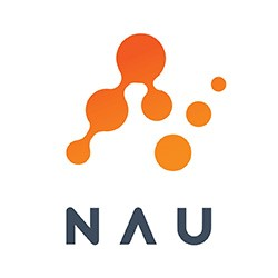 nau ico crowdsale tokensale information