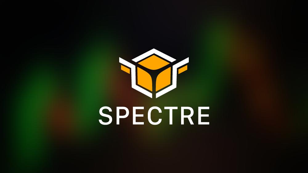 spectre ai ico
