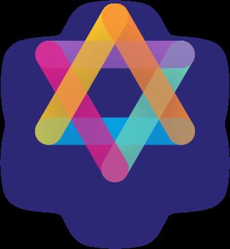 bitcoen logo