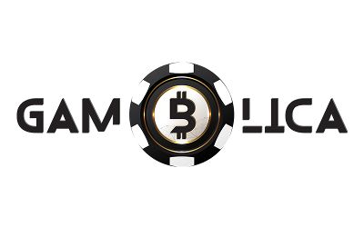 Innovative Blockchain Based Gambling Platform Gamblica to Start Token Sale on March 1