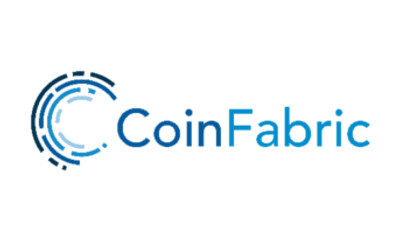 Press Release: ICO Agency CoinFabric Hits the Ground Running in 2018