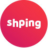 shping coin