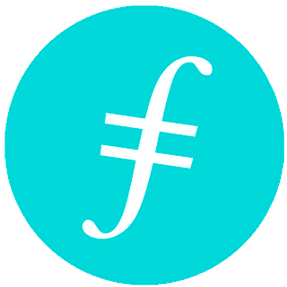 Filecoin ICO earnings