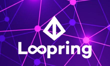 Loopring   Urban Crypto
