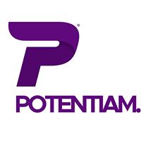 Potentiam ICO