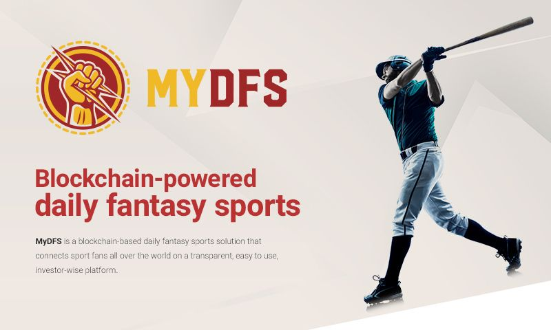 Image result for mydfs ico