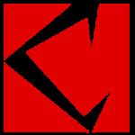 Chimaera e-gmaing industry