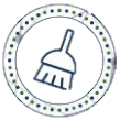 CoinJanitor Platform