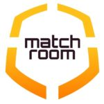 Matchroom e-gaming industry