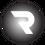 Requitix ICO