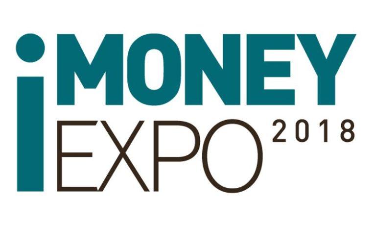 iMoneyExpo event