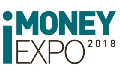 iMoney Expo 2018 – Building the Future of Fintech in Guangzhou This November