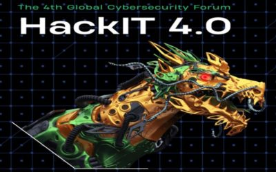 HackIT 4.0 – Security in the Crypto World: Exchanges, Wallets, and Personal Data