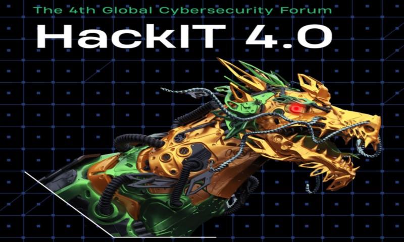 Hackit 4.0 forum